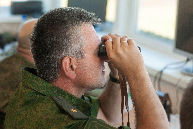 стимуляторы в армии фото захотелось устроить
