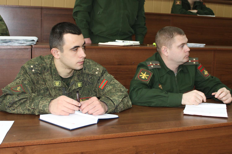 фото занятий с офицерами в армии лучших сортов