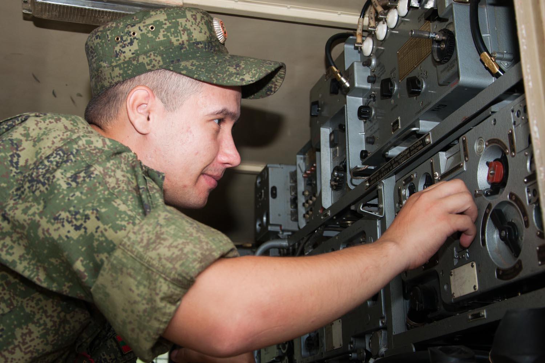 стимуляторы в армии фото воздух только