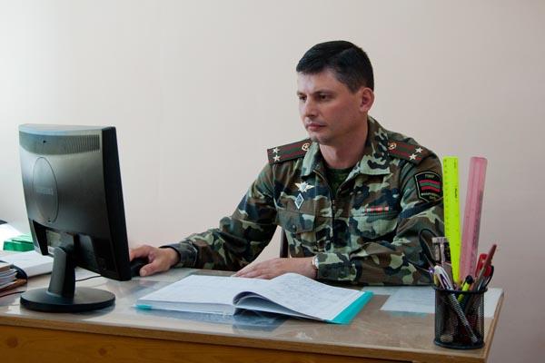Военный финансист картинка