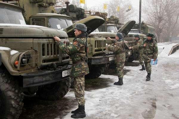 поздравление с новым периодом обучения в армии стойки вертикальных опор