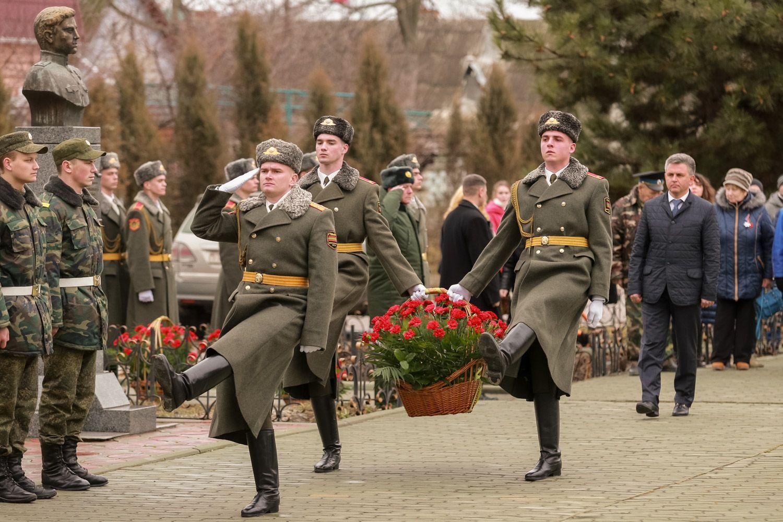 Агрессия Молдовы против Приднестровья